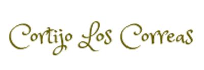 Cortijo Los Correas Logo